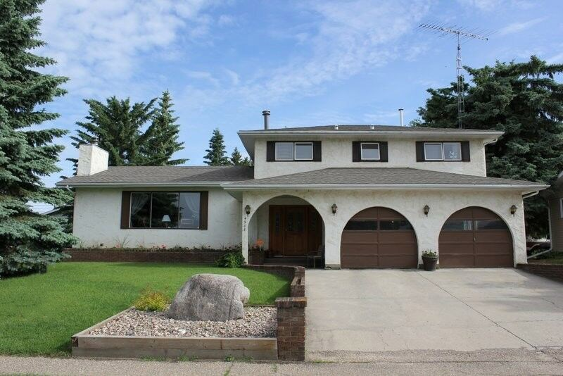 FEATURED LISTING: 4908 54 Ave Elk Point