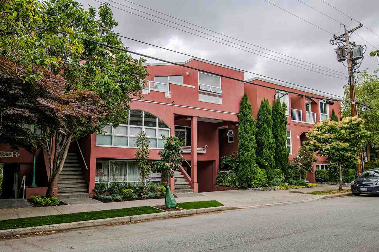 FEATURED LISTING: 1235 7TH Avenue West Vancouver