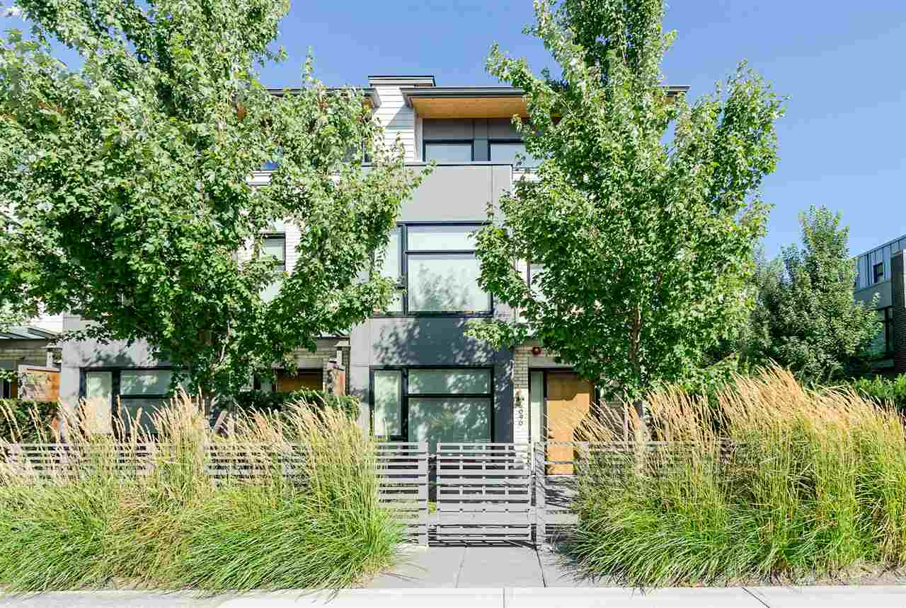 FEATURED LISTING: 6090 OAK Street Vancouver
