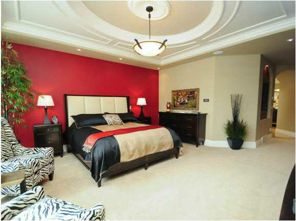 Photo 12: 239 Windermere Drive in Edmonton: Zone 56 House for sale : MLS® # E4052864