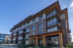 "Main Photo: 405 262 SALTER Street in New Westminster: Queensborough Condo for sale in ""PORTAGE"" : MLS® # R2239268"
