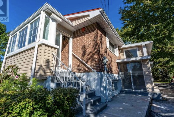 FEATURED LISTING: 3590 Princess Street Kingston