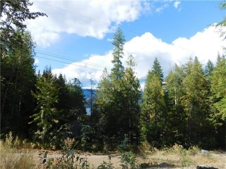 Main Photo: 6 Eagleview Road in Eagle Bay: Vacant Land for sale : MLS® # 10142296