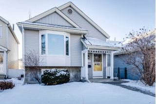 Main Photo: 3515 43A Avenue NW in Edmonton: Zone 29 House for sale : MLS® # E4093089