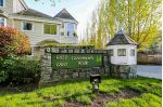 "Main Photo: 306 6860 RUMBLE Street in Burnaby: South Slope Condo for sale in ""Govenor's Walk-Manor"" (Burnaby South)  : MLS®# R2279792"