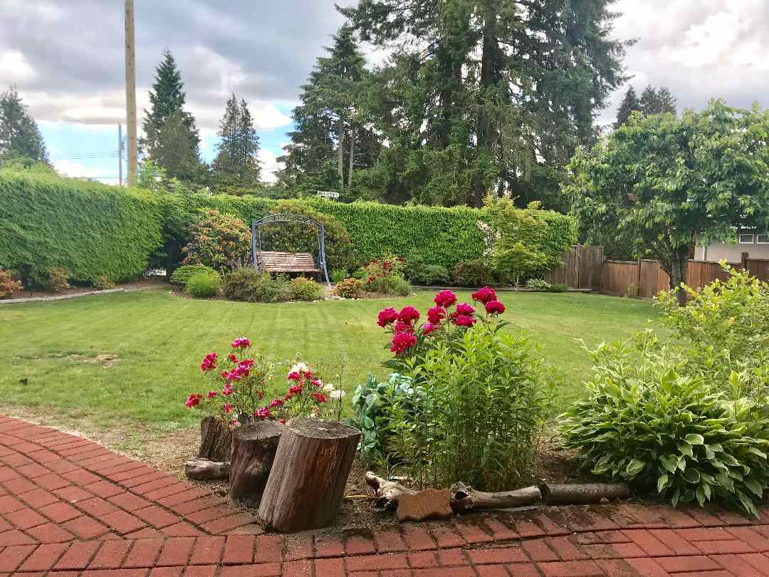 FEATURED LISTING: 4053 HIGHLAND Boulevard North Vancouver