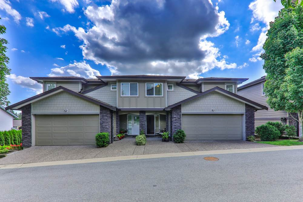 FEATURED LISTING: 7 - 22865 TELOSKY Avenue Maple Ridge