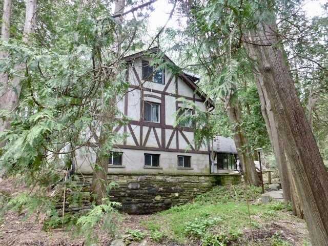 FEATURED LISTING: 663 River Road Caledon
