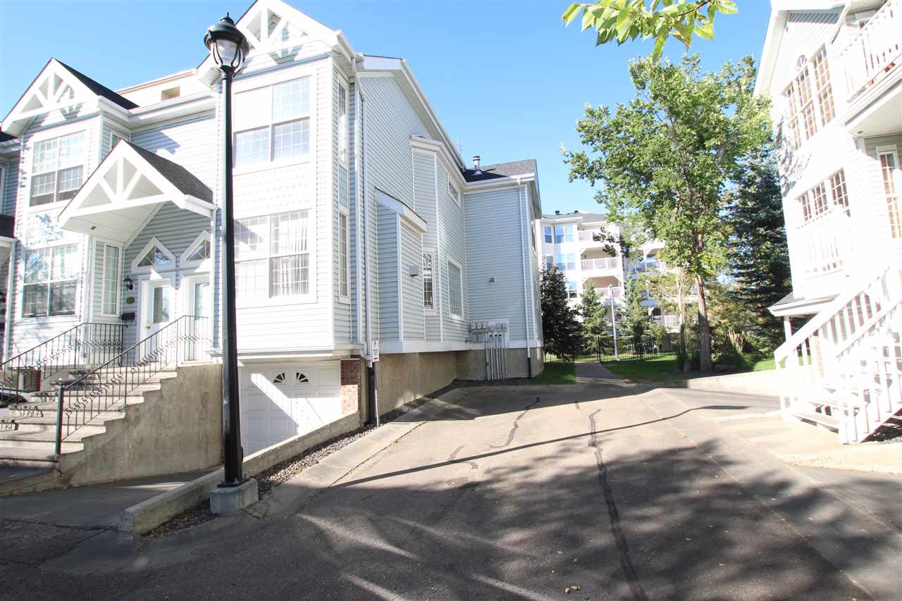 FEATURED LISTING: 26 - 10235 111 Street Edmonton