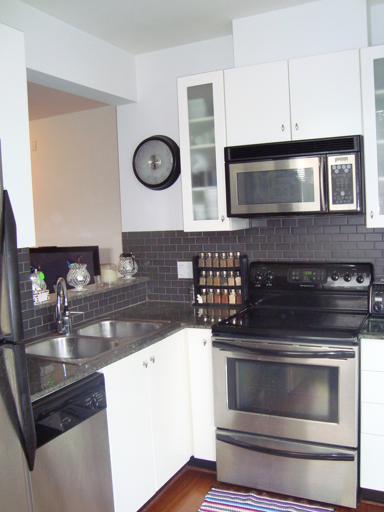 Photo 26: 202 1238 BURRARD Street in Altadena: Condo for sale : MLS® # V983075