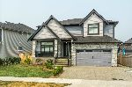 "Main Photo: 27687 RAILCAR Crescent in Abbotsford: Aberdeen House for sale in ""Station Woods"" : MLS® # R2214452"