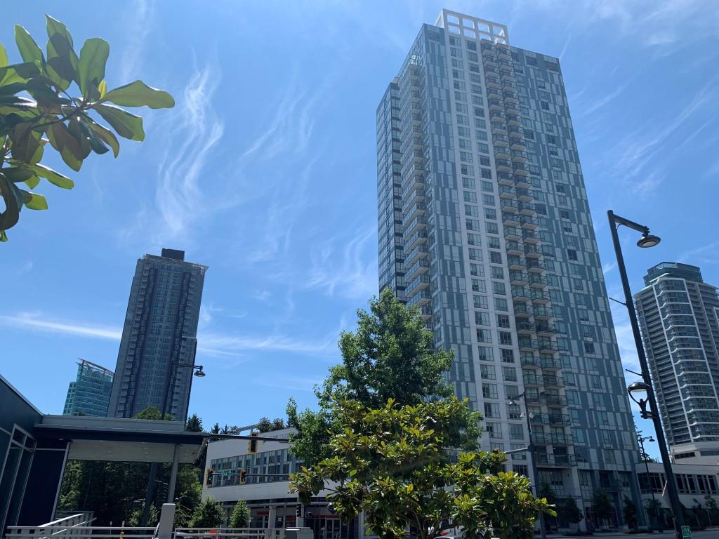 FEATURED LISTING: 1711 - 13398 104 Avenue Surrey