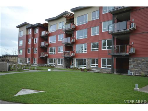FEATURED LISTING: 102 - 300 Belmont Rd VICTORIA