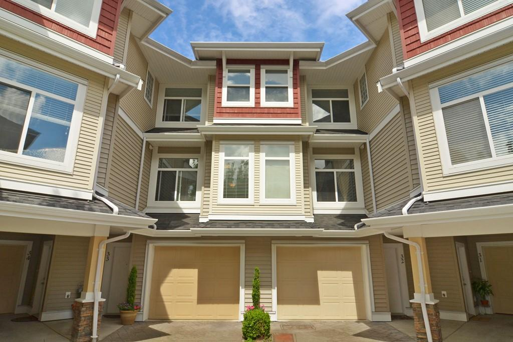 FEATURED LISTING: 33 - 8655 159 Street Surrey
