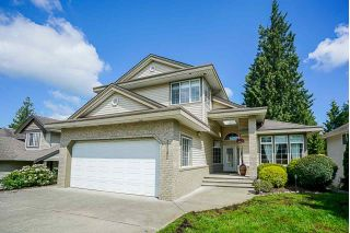 Main Photo: 35191 CHRISTINA Place in Abbotsford: Abbotsford East House for sale : MLS®# R2281393