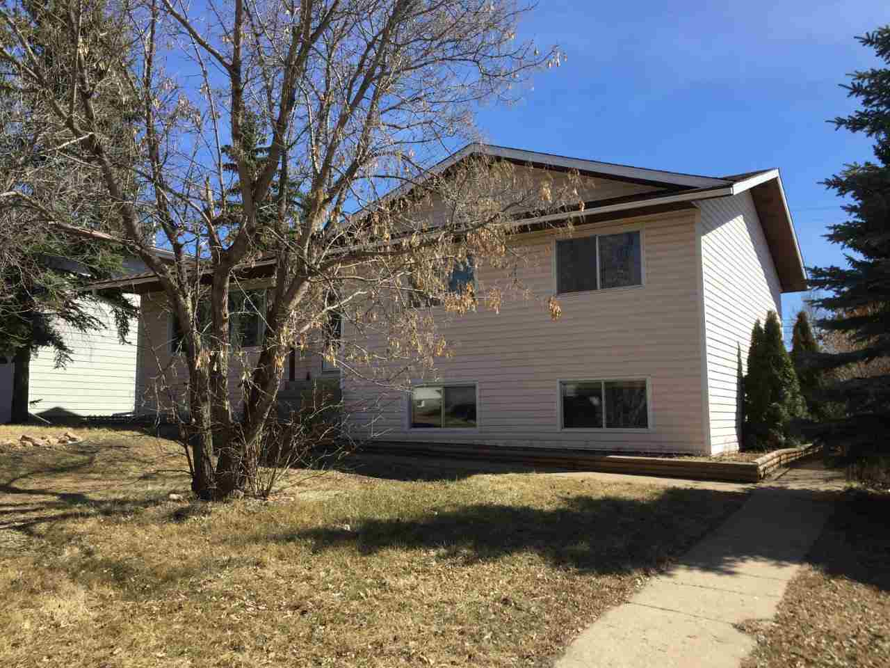 FEATURED LISTING: 4807 47 Street Hardisty