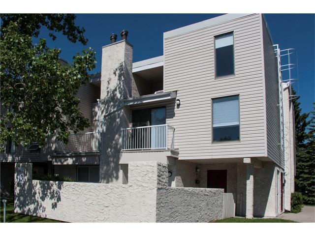 FEATURED LISTING: 1306 - 3500 VARSITY Drive Northwest Calgary