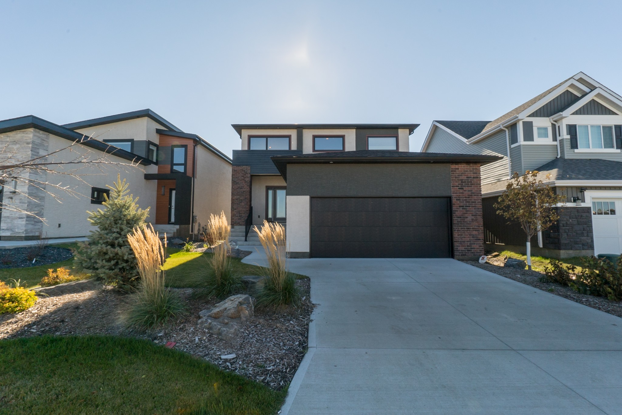 FEATURED LISTING: 48 Bow Water Drive Winnipeg