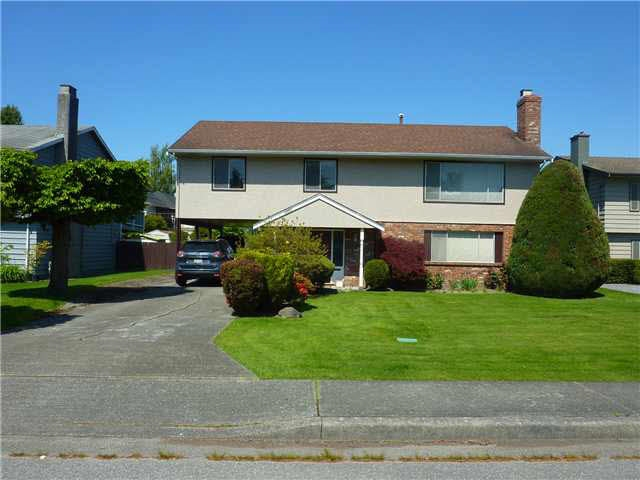 FEATURED LISTING: 11711 SEABROOK Crescent Richmond