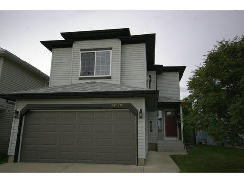 Main Photo: 13070 DOUGLAS RIDGE Grove SE in Douglas Rdg Dglsdale: 2 Storey for sale : MLS®# C3580330