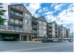 "Main Photo: 414 33165 2ND Avenue in Mission: Mission BC Condo for sale in ""MISSION MANOR"" : MLS®# R2285702"
