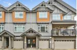 Main Photo: 115 2979 156 Street in Surrey: Grandview Surrey Townhouse for sale (South Surrey White Rock)  : MLS®# R2320384