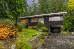Main Photo: 734 E ST. JAMES Road in North Vancouver: Princess Park House for sale : MLS®# R2320816
