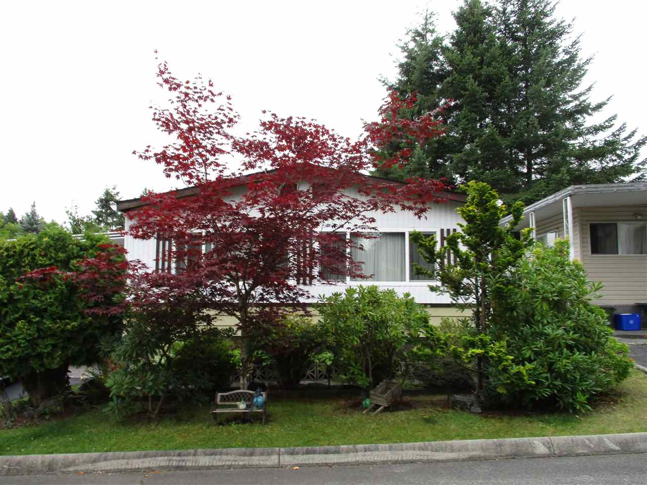 FEATURED LISTING: 52 7850 KING GEORGE Boulevard Surrey