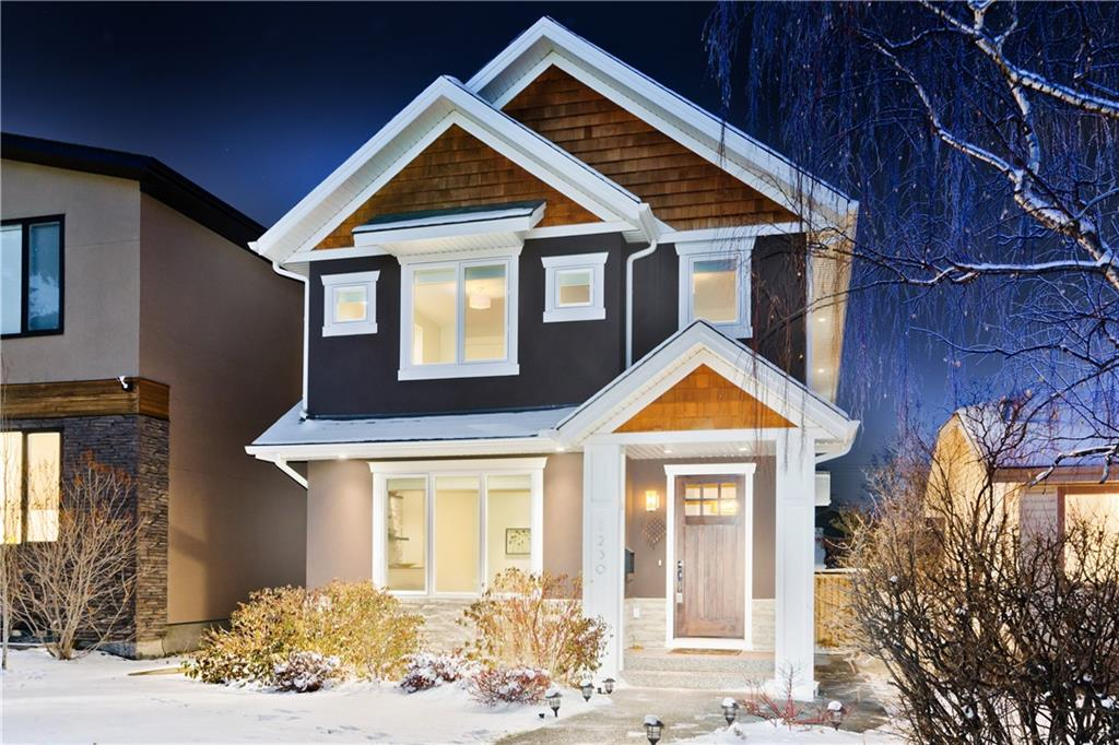 FEATURED LISTING: 2230 26 Street Southwest Calgary