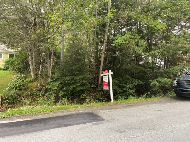 FEATURED LISTING: Lot 17a Lakeview Road Lakeview