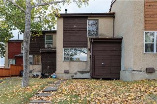 Main Photo: 279 PENSVILLE Close SE in Calgary: Penbrooke Meadows House for sale : MLS® # C4139189