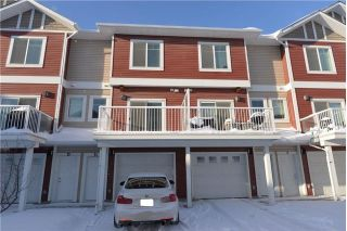 Main Photo: 11 REDSTONE Circle NE in Calgary: Redstone House for sale : MLS® # C4150232