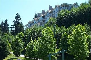 "Main Photo: 2 3033 TERRAVISTA Place in Port Moody: Port Moody Centre Townhouse for sale in ""GLENMORE"" : MLS® # R2247717"