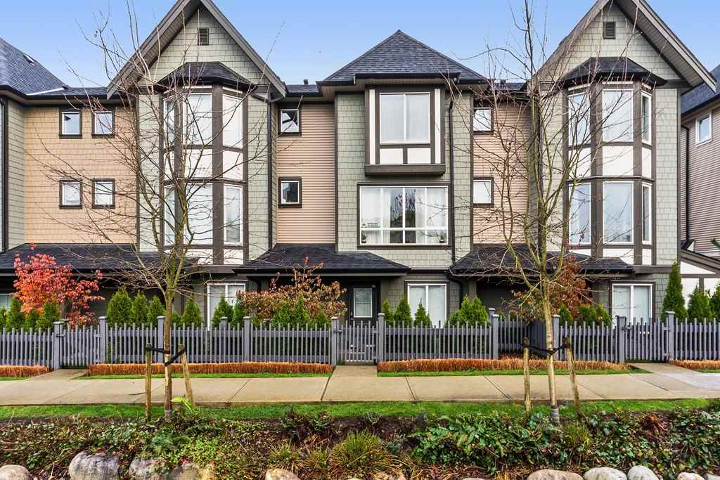 FEATURED LISTING: 147 8138 204 Street Langley