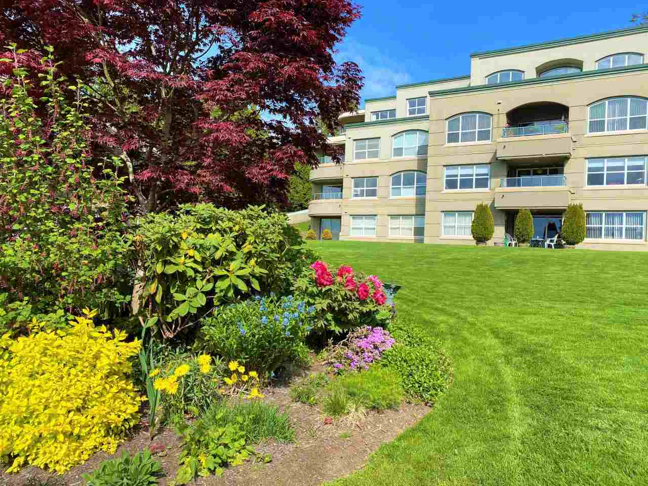 FEATURED LISTING: 201 - 1725 128 Street Surrey
