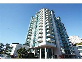 "Main Photo: 1104 7500 GRANVILLE Avenue in Richmond: Brighouse South Condo for sale in ""IMPERIAL GRAND"" : MLS® # R2062361"