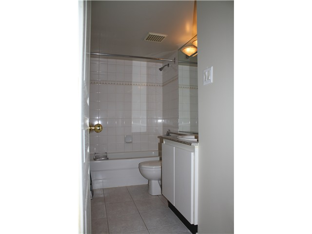 "Main Photo: # 310 1189 HOWE ST in Vancouver: Downtown VW Condo for sale in ""GENESIS"" (Vancouver West)  : MLS®# V906174"