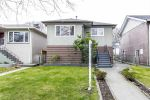 Main Photo: 2650 NAPIER Street in Vancouver: Renfrew VE House for sale (Vancouver East)  : MLS® # R2247167
