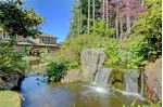 Main Photo: 103 3640 Propeller Place in VICTORIA: Co Royal Bay Townhouse for sale (Colwood)  : MLS®# 394329
