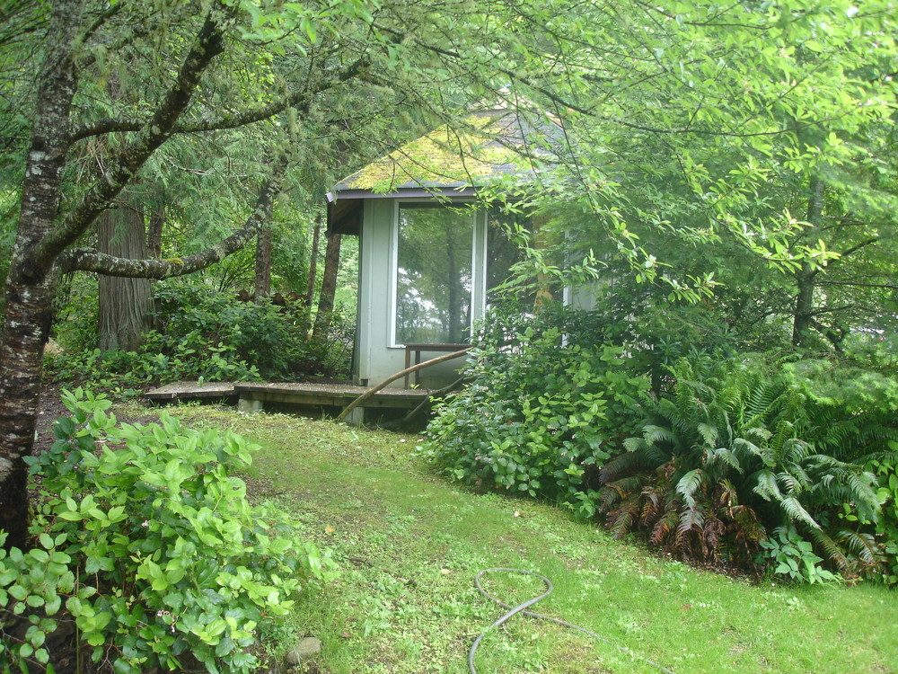 Photo 7: 205 Pilkey Point in Thetis Island: Beach Home for sale : MLS® # 274612