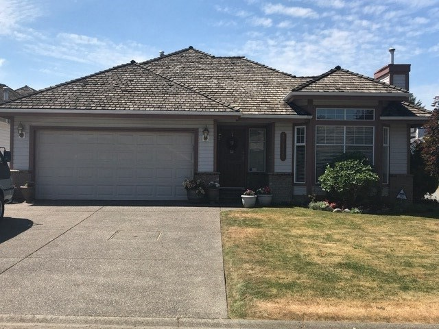 FEATURED LISTING: 12175 231 Street Maple Ridge
