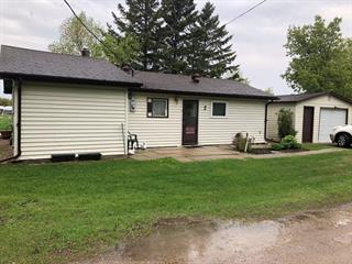 FEATURED LISTING: 144 Horbatiuk Drive Lac Du Bonnet
