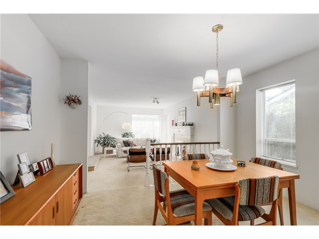 "Photo 9: 5379 OPAL Place in Richmond: Riverdale RI House for sale in ""N"" : MLS® # V1113010"