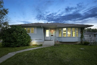 Main Photo: 3487 87 Street in Edmonton: Zone 29 House for sale : MLS® # E4078600
