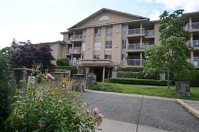 FEATURED LISTING: 205 - 13777 74 Avenue Surrey