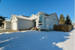 Main Photo: 18904 91 Avenue NW in Edmonton: Zone 20 House for sale : MLS® # E4093144