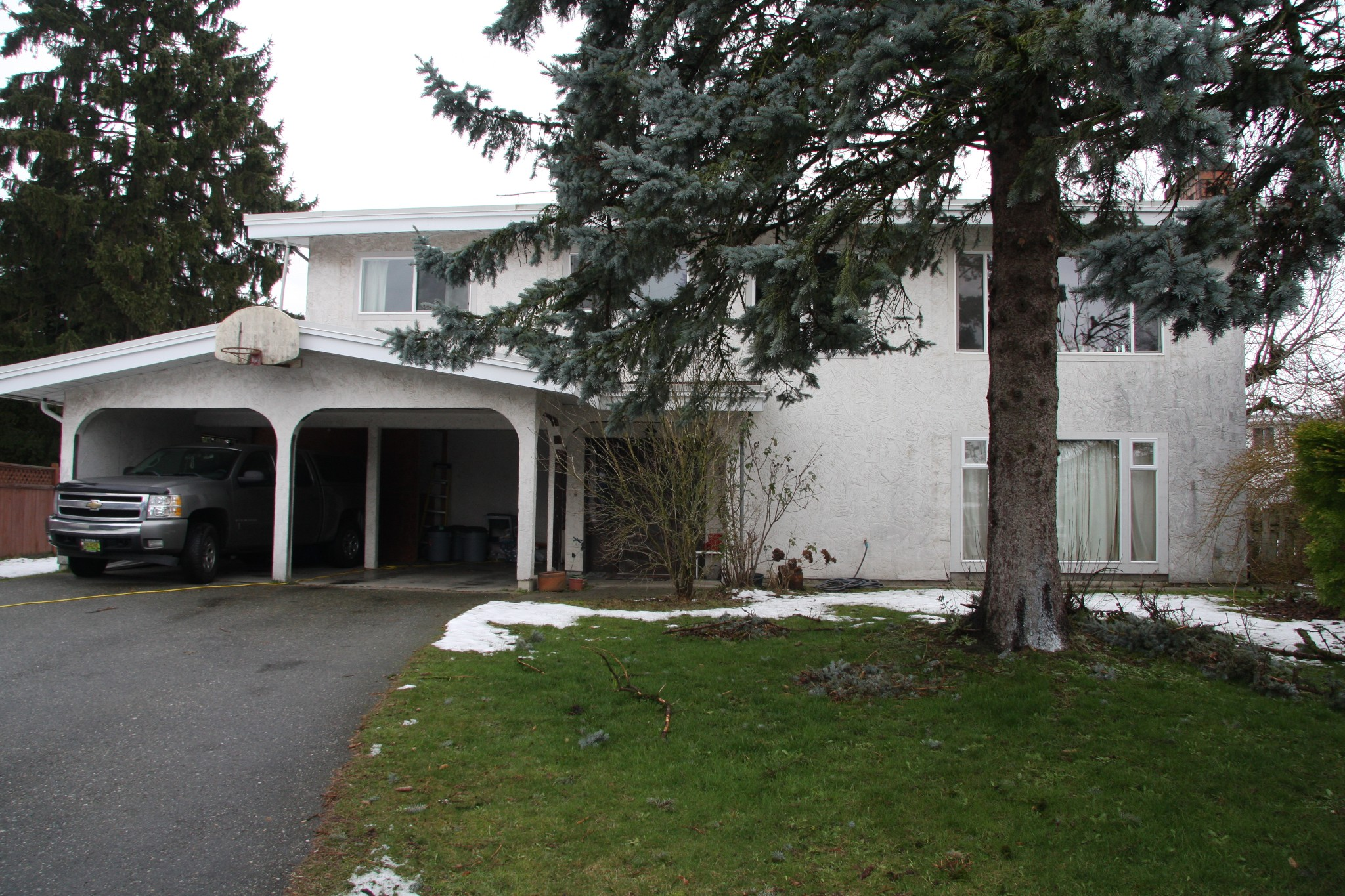 Main Photo: 32617 Kendale in : Abbotsford West House for sale (Abbotsford)