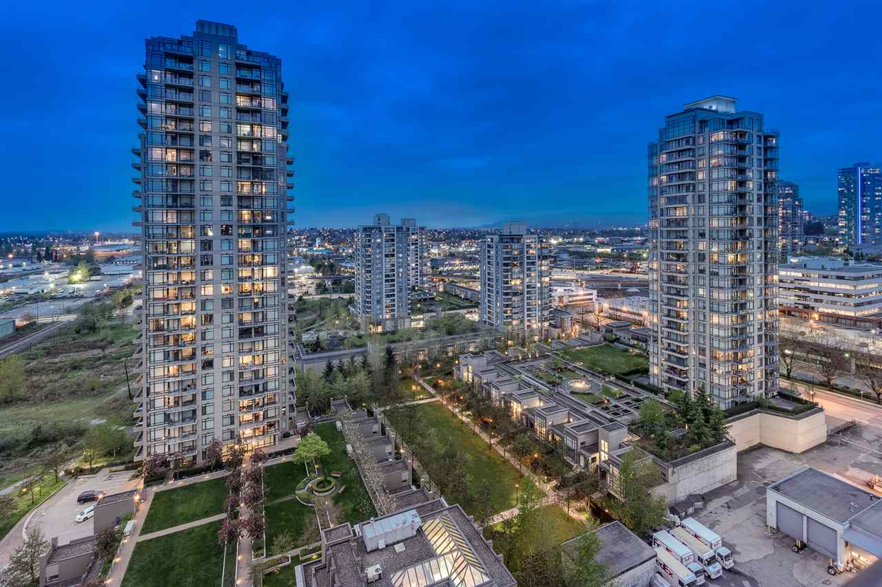 FEATURED LISTING: 1904 - 2355 MADISON Avenue Burnaby