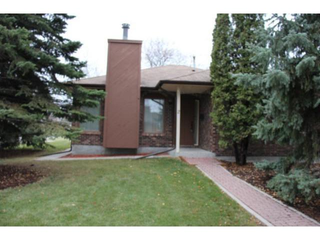 Main Photo: 2 Apex Street in WINNIPEG: Charleswood Residential for sale (South Winnipeg)  : MLS® # 1221781