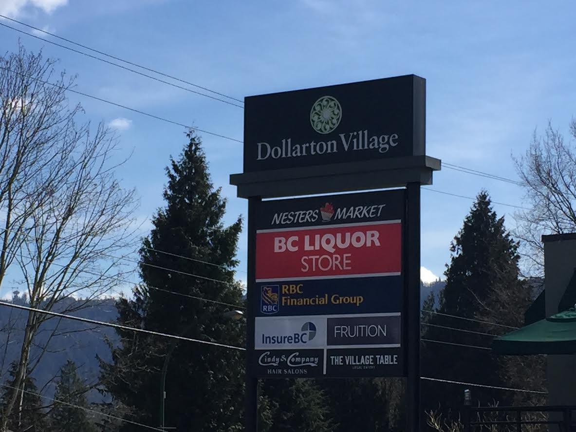 Photo 7: 4327 DOLLAR Road in North Vancouver: Dollarton House for sale : MLS(r) # R2151914